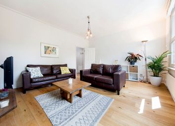 Thumbnail 2 bed flat for sale in Dulwich Road, London, London