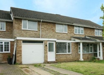 Thumbnail 3 bed property to rent in Pierson Road, Windsor