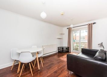Thumbnail 1 bed flat for sale in Kingston, Surrey, United Kingdom