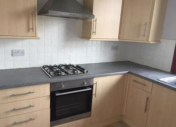 Thumbnail 2 bed semi-detached house to rent in Polton Street, Bonnyrigg