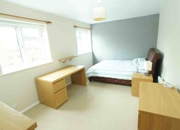 Thumbnail 1 bed flat to rent in Jasmine Grove, London