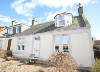Thumbnail 3 bed semi-detached house for sale in Main Road, East Wemyss, Kirkcaldy, Fife