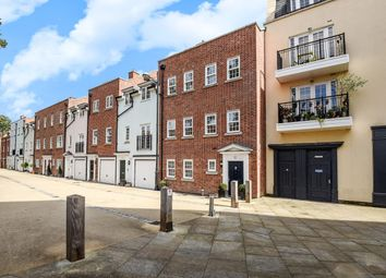 Thumbnail 5 bed property for sale in Lower Walls Walk, Chichester