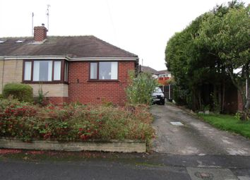 Thumbnail 3 bed bungalow for sale in Hawkshead Road, Shaw, Oldham