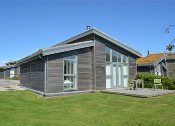 Thumbnail 2 bed detached bungalow for sale in Laity Lane, St Ives, Cornwall