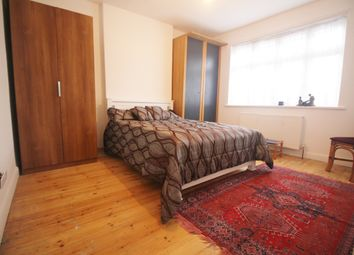 Thumbnail Room to rent in Hawksfield Road, London