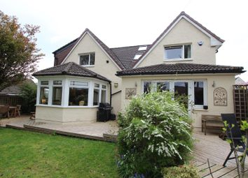 Thumbnail 6 bedroom property for sale in Hazelwood Road, Strathaven