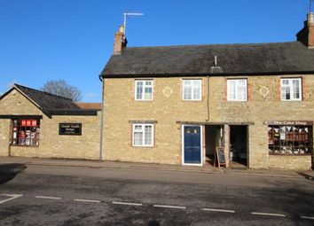 Thumbnail 2 bed cottage to rent in High Street, Sharnbrook