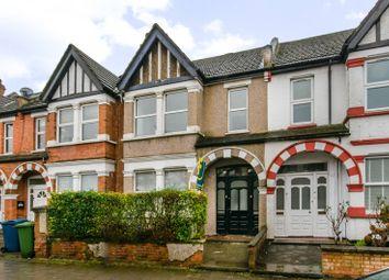 3 bed maisonette for sale in Vaughan Road, West Harrow, Harrow HA1