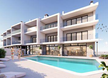Thumbnail Apartment for sale in Vila Do Bispo Municipality, Portugal