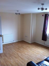 Thumbnail 2 bed flat to rent in Acres Hill Road, Sheffield