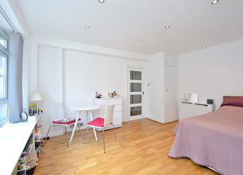 Property to rent in Portsea Place, London W2