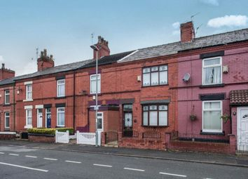 Thumbnail 2 bed property for sale in Albany Road, Prescot