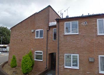 Thumbnail 1 bed flat to rent in North Place, Blandford Forum