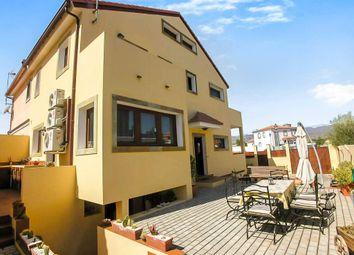 Thumbnail 3 bed villa for sale in Calle Maspalomas, 1, 40490 Hontanares De Eresma, Segovia, Spain