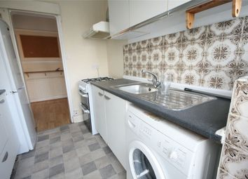 Thumbnail 2 bed semi-detached bungalow to rent in Eton Avenue, Wembley, Greater London