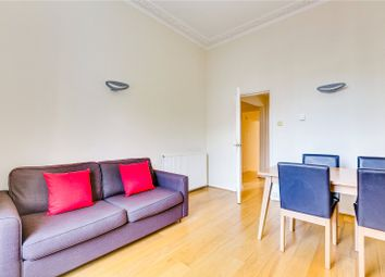 Thumbnail Flat for sale in Charlwood Street, Pimlico, London