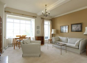 Thumbnail 1 bed flat to rent in Rossmore Court, Park Road, Regents Park, London