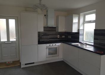Thumbnail 1 bed flat to rent in Nicoll Place, Hendon