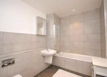 Thumbnail 2 bed semi-detached house to rent in Haddo Street, London