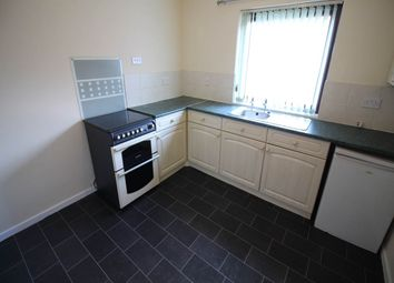 Thumbnail 3 bed semi-detached house to rent in Turnpike Close, New Inn, Pontypool
