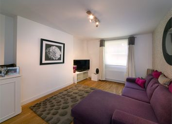 Thumbnail 1 bed flat to rent in Ridings House, Alma Road, Windsor, Berkshire