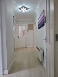 Thumbnail 3 bed flat for sale in Egremont Court, Bury New Road, Salford