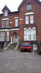 Thumbnail 2 bedroom flat to rent in Croxteth Road, Liverpool