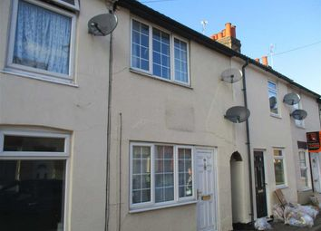 Thumbnail 2 bedroom property to rent in New Park Street, Colchester