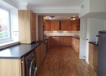 Thumbnail 3 bed property to rent in Mount Avenue, Yalding, Maidstone