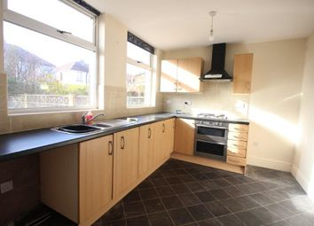 Thumbnail 2 bedroom semi-detached house to rent in Sunningdale Avenue, Marton, Blackpool
