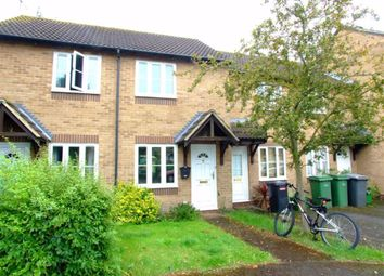 1 bed terraced house to rent in Orchardene, Newbury RG14