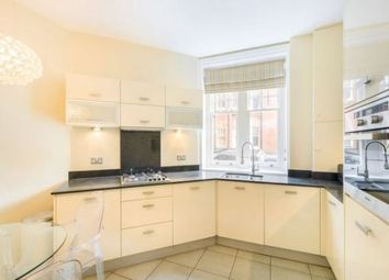 Thumbnail 2 bed flat to rent in 629 Fulham Road, Fulham