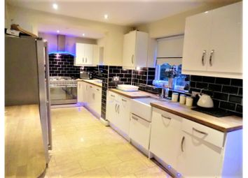 Thumbnail 3 bed semi-detached house for sale in Sandhurst Road, Liverpool