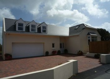 Thumbnail 5 bed property for sale in Le Mont Cochon, St. Helier, Jersey