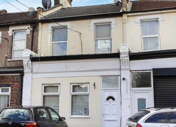Thumbnail 1 bedroom flat to rent in Wanstead Park Road, Ilford