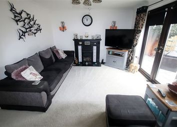3 bed end terrace house for sale in Glebefield Gardens, Cosham, Portsmouth, Hampshire PO6
