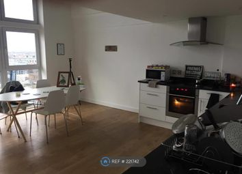 Thumbnail Room to rent in Calderwood Street, London