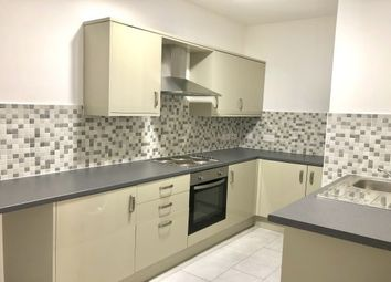 1 bed flat to rent in 41-43 Hounds Gate, Nottingham NG1