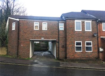 Thumbnail Block of flats for sale in Flats 1- 5, 385 Portswood Road, Southampton, Hampshire