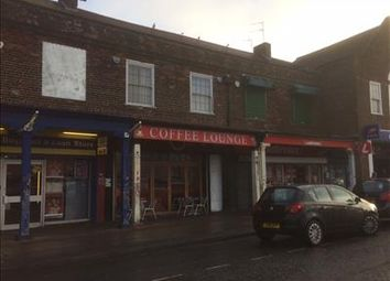 Thumbnail Retail premises to let in 37 Broadway, Liverpool