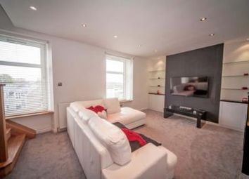 2 bed flat to rent in 77 Western Road, Aberdeen AB24