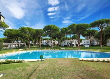 Thumbnail 4 bed town house for sale in Benamara, Costa Del Sol, Spain