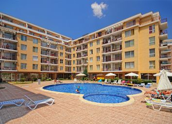 Thumbnail 2 bed apartment for sale in Sunny Day 2, Sunny Beach, Bulgaria