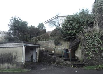 Thumbnail 2 bedroom bungalow to rent in Maudlin Road, Totnes