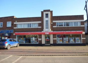Thumbnail Property for sale in Weston Road, Olney