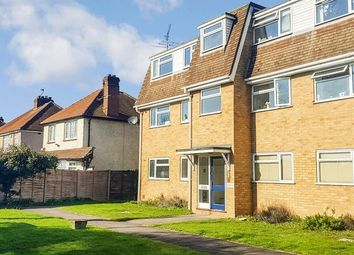 Thumbnail 2 bedroom flat to rent in Chilton Court, Bath Road