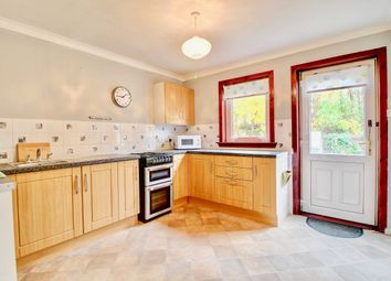 Thumbnail 4 bed end terrace house for sale in Mains River, Erskine