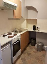 Thumbnail 1 bed flat to rent in Flat, Abington Grove, Northampton