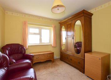 Thumbnail 3 bedroom semi-detached house for sale in Seaway Road, St Marys Bay, Romney Marsh, Kent